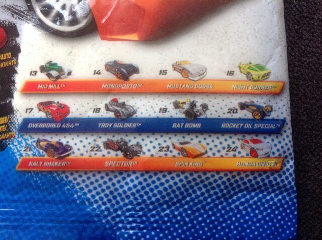 File:2013? Euro mystery cars.jpg