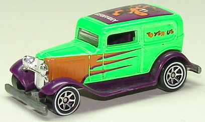 File:32 Ford Delivery TrUGrn.JPG