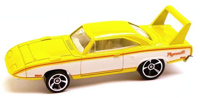 File:70SuperBird muscle Yellow.JPG