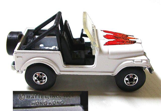 File:Jeep CJ Hong Hong Kong base.jpg