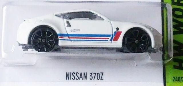 File:Nissan370Z-CFM04.jpg