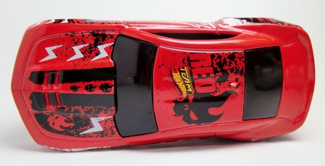File:'12 Camaro ZL-1-2013 (detalle).jpg