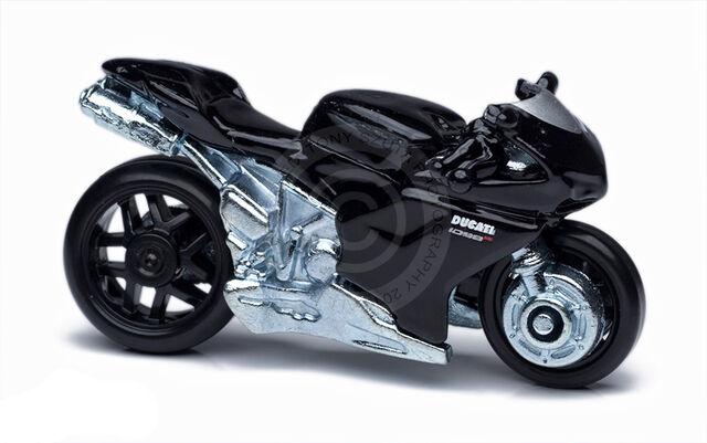 File:Ducati-1098r-black-hot-wheels-2013.jpg
