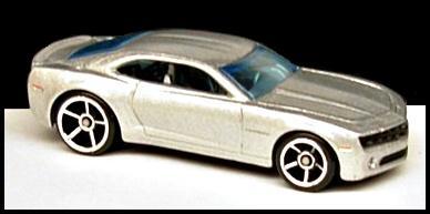 File:Camaro Concept AGENTAIR 7.jpg