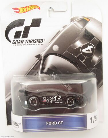 File:Ford GT-30013 1.jpg