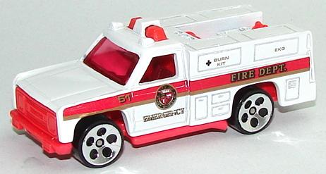 File:Rescue Ranger WhtFD.JPG