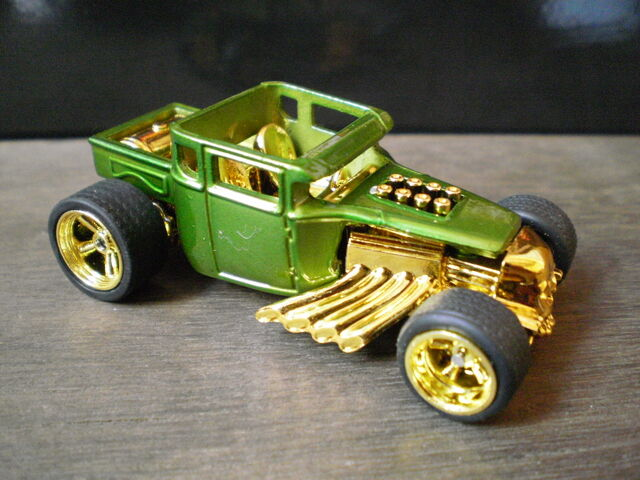 File:Bone Shaker GG Green Grass.JPG