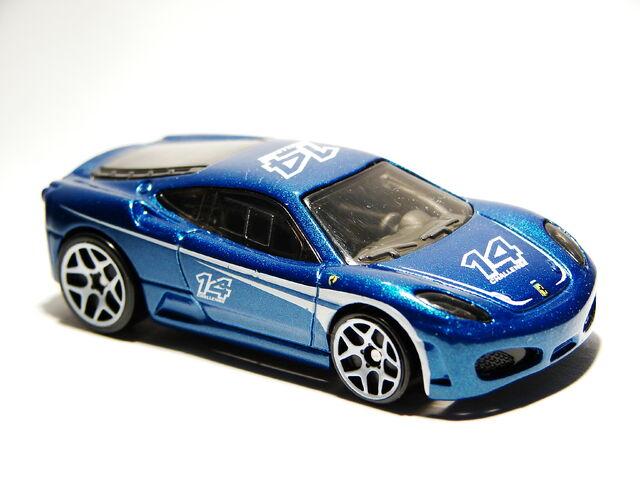 File:Ferrari F430 Challenge 04.JPG
