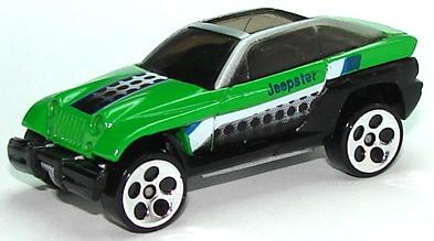 File:Jeepster Grn.JPG