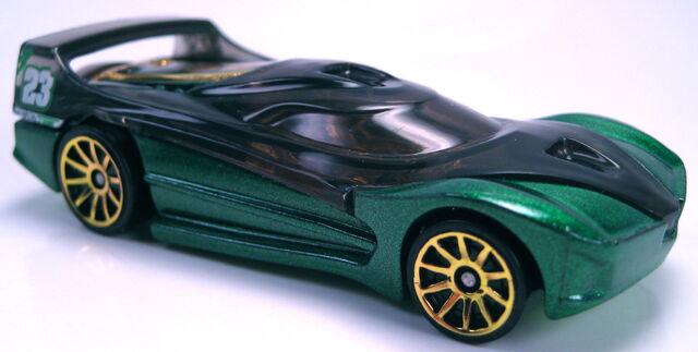 File:Spin King 2012 New Model.JPG