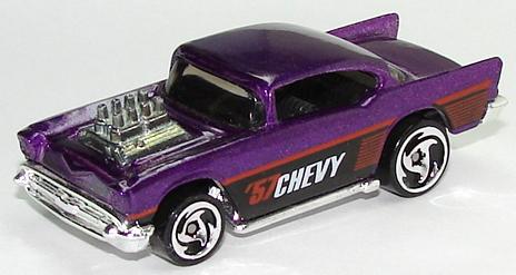 File:57 Chevy Prpl.JPG