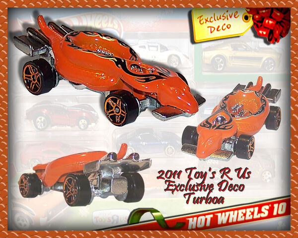 File:2011 Toys R Us Exclusive Deco Turboa.jpg
