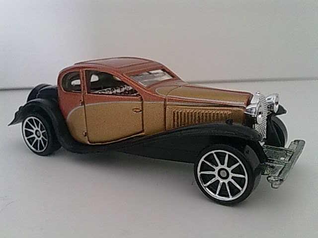 File:BugattiType50del32-1980.jpg