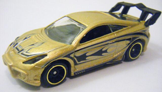 File:Celica - 08 Birthday Cars.JPG