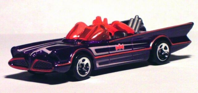 File:Halloween Batmobile Purple.jpg
