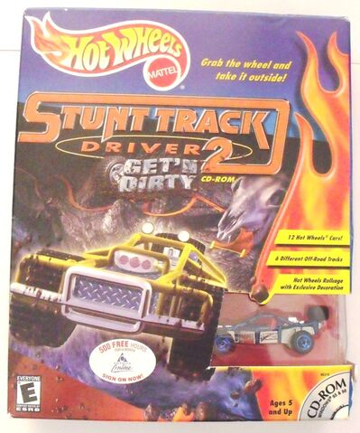 File:HotWheels StuntTrackDriver2Package RollCage.JPG