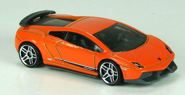 File:2013-029-HWCity-LamborghiniGallardoLP570-4Superleggera-Orange.jpg
