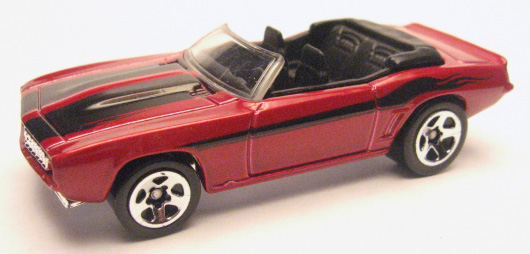 File:69 Camaro - Camaro Series 5SP.jpg