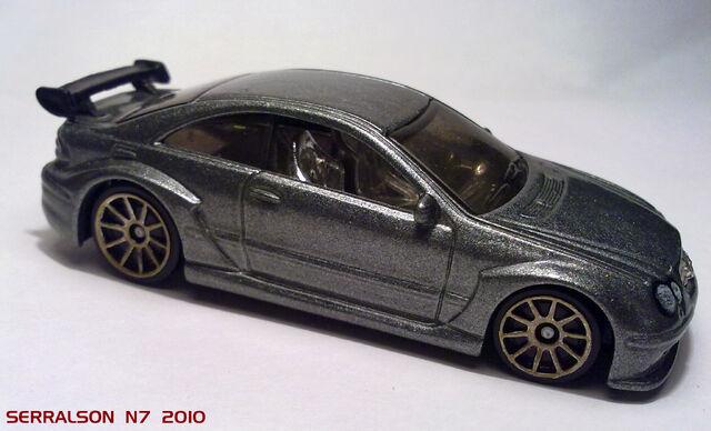 File:AMG Mercedes.jpg