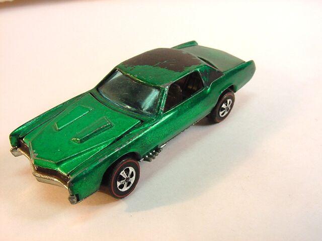 File:1968 Eldorado HK Green dk int.jpg