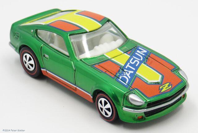 File:Datsun 240Z-13230.jpg
