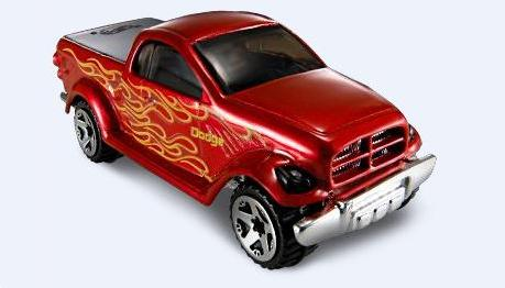File:Dodge Power Wagon Code.jpg