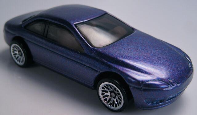 File:Lexus SC400 dark purple metallic BBS 1998.JPG