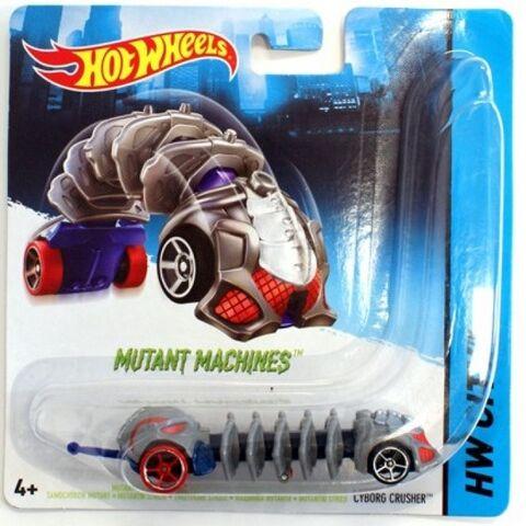 File:Mattel-cgm81-mutant-cyborg-crusher-700x700.jpg