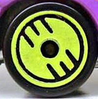 File:Wheels AGENTAIR 53.jpg