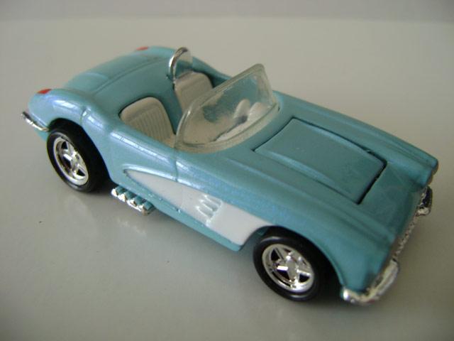 File:58corvette.teal.jpg