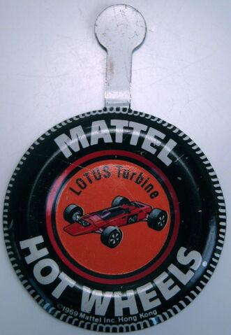 File:Collector button Lotus Turbine HK.JPG