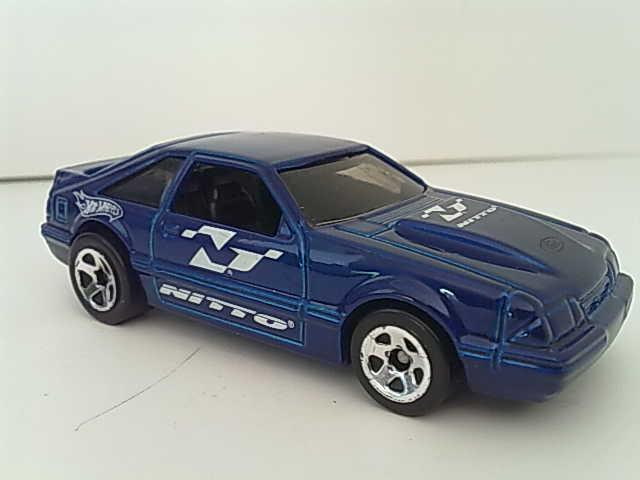 File:MustangDel92blue-2008.jpg