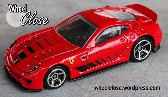 File:0821 - Ferrari 599XX - 12 All Stars copy.jpg
