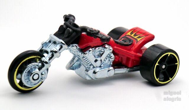 File:Blastous Moto-2014 128.jpg