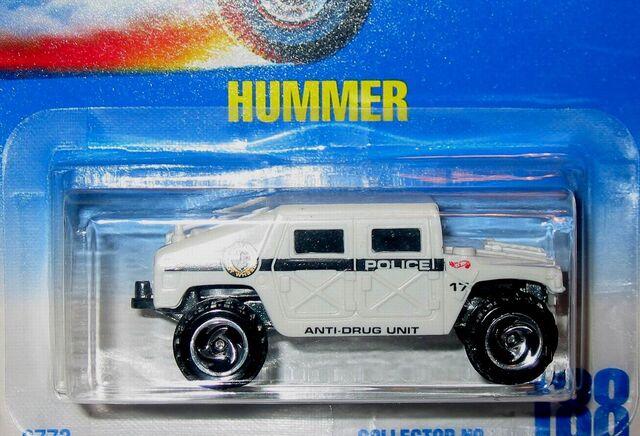 File:Hummer Police.jpg