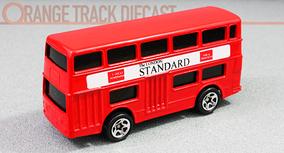London-bus-97-hot-wheels-600pxotd