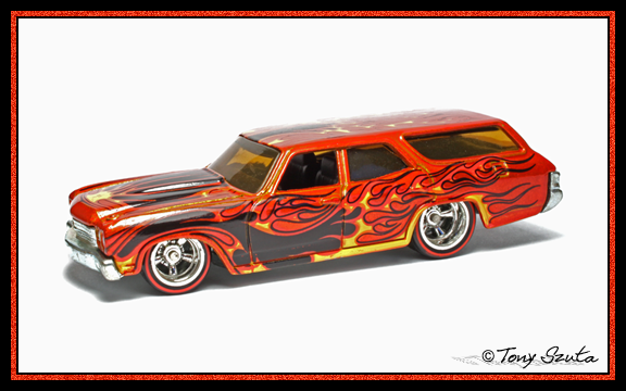 File:70 chevelle ss wagon orange.png