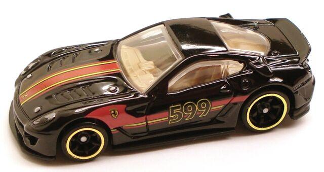 File:Ferrari599XX Speed Black.JPG