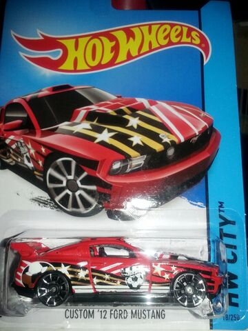 File:HW-2014 18-Custom '12 Ford Mustang-HW Goal..jpg