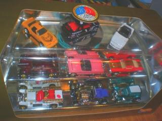 File:Hotbird100thanniversarypack-1.jpg