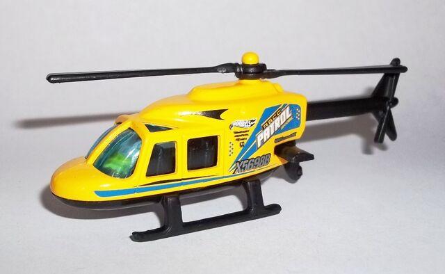 File:HW-2013-Propper Chopper-Desert Race-3Pack.JPG