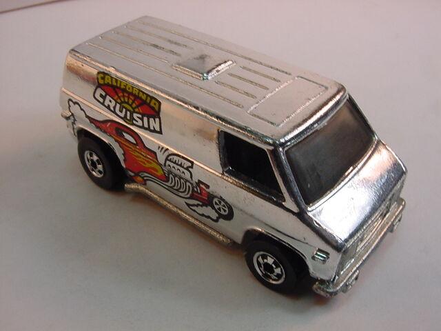 File:1978 Super Van SC.jpg