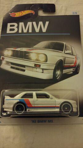 File:BMW 92 M3 2016.jpg