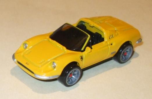File:Dino 246 GT.jpg