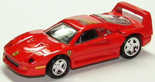 File:Ferrari F40 AML.JPG