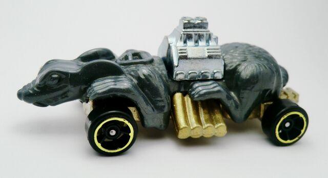 File:Ratmobile-2013 054.jpg