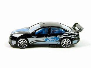V5292-01 Ford Falcon Race Car (5)