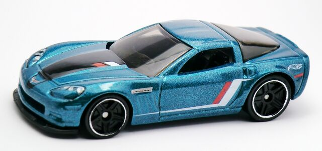 File:'11 Corvette Grand Sport-2013 024.jpg