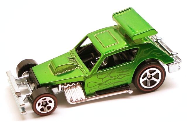 File:Greasedgremlin classic green.JPG