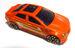 2012 V5400 09 Cadillac CTS-V Orange